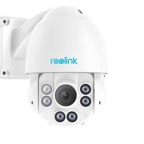 RLC-423 Überwachungskamera Reolink 614144700000 Bild Nr. 1
