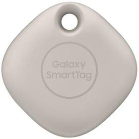 Galaxy SmartTag Oatmeal Key-Finder Samsung 785300157317 Bild Nr. 1