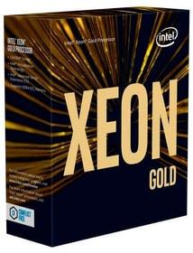 Xeon Gold 6134 3.2 GHz Processeur Intel 785300145551 Photo no. 1