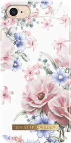 Back Cover Floral Romance Coque iDeal of Sweden 798603500000 Photo no. 1