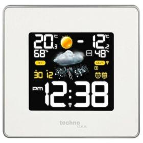 TechnoLine 6440 Wetterstation technoline 761138300000 Bild Nr. 1