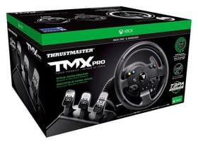 TMX PRO Wheel Thrustmaster 785300126943 Photo no. 1