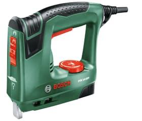 PTK 14 EDT Elektrotacker Bosch 616668800000 Bild Nr. 1
