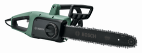 UniversalChain 35 Elektro-Kettensäge Bosch 630795500000 Bild Nr. 1