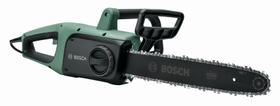 UniversalChain 40 Elektro-Kettensäge Bosch 630795600000 Bild Nr. 1