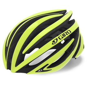 Aeon Helmet Casque de vélo Giro 461889159150 Couleur jaune Taille 59-64 Photo no. 1