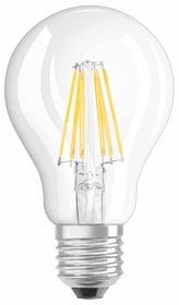 SUPERSTAR CLASSIC A60 LED E27 7W Osram 421052900000 Bild Nr. 1