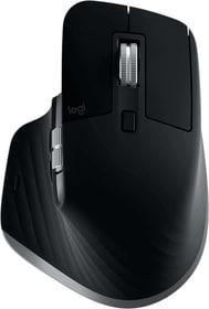 MX Master 3 pour Mac Souris wireless Logitech 798308600000 Photo no. 1