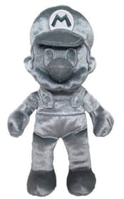 Nintendo: Mario Metal Peluche 785300155755 N. figura 1