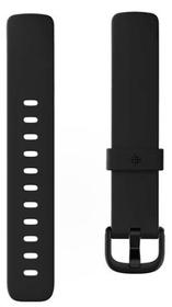Armband Inspire 2 schwarz classic L Fitbit 9000042750 Bild Nr. 1