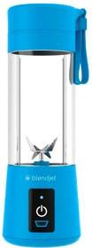 Smoothie Maker Mélangeur portable Bleu Blender Blendjet 785300154378 Photo no. 1