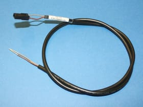 Kabel Licht hinten-Elektronik E-Bike-Elektroantrieb 9000003467 Bild Nr. 1