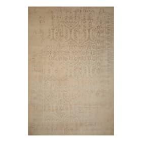 BROOKE Tappeto 371075600000 N. figura 1