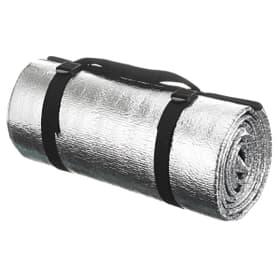 Alu-Folienmatte Matte Trevolution 490845600000 Bild-Nr. 1