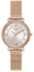 Jewel W1289L3 Montre-bracelet GUESS 785300153060 Photo no. 1