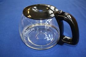Glaskrug kpl mit Deckel 9071170880 Bild Nr. 1