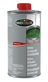 mc diluant de nitro  500ml