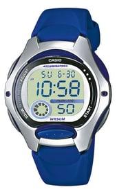 Orologio da polso LW-200-1AVEF Casio Orologio Casio Collection 760806000000 N. figura 1