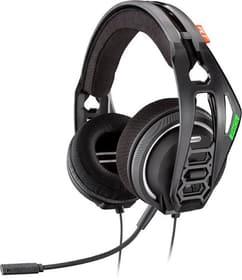 RIG 400HX Stereo Gaming Headset ATMOS - Xbox One Headset Plantronics 785300131846 Bild Nr. 1