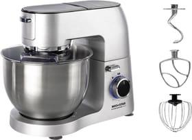 Robot da cucina Robot da cucina Mio Star 718015400000 N. figura 1