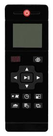 Fernbedienung Netbot S14/S15 Ikohs 9000040130 Bild Nr. 1