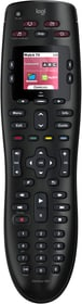 Harmony 665 Advanced Remote Control