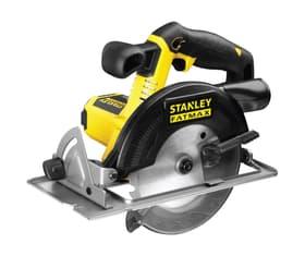 18 Li senza batteria Seghe circolari Stanley Fatmax 616089400000 N. figura 1