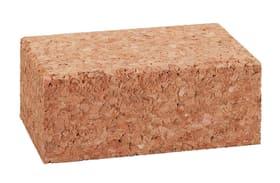 Sughero abrasivo 60 x 100 mm kwb 610509600000 N. figura 1