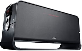 Boomster XL - Nero Altoparlante Bluetooth Teufel 785300131554 N. figura 1