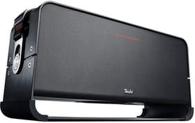 Boomster XL - Schwarz Bluetooth Lautsprecher Teufel 785300131554 Bild Nr. 1