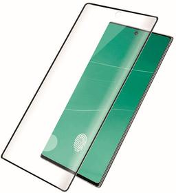 CaseFriendly for Galaxy Note 20 black Protection d'écran Panzerglass 785300154912 Photo no. 1