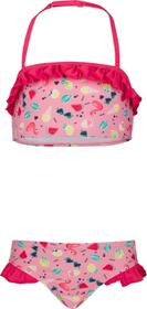 Bikini Bikini Extend 472375309838 Grösse 98 Farbe rosa Bild-Nr. 1