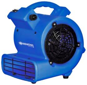 Windmaschine 21 Ventilatore da pavimento Sonnenkönig 614275300000 N. figura 1