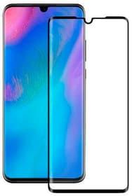 """Display-Glas  """"3D Glass Case Friendly"""" Displayschutz Eiger 785300148300 Bild Nr. 1"""