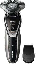 Rasierer S5320/06 Philips 717940500000 Bild Nr. 1