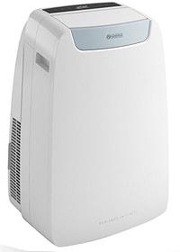 DOLCECLIMA® AIR PRO 13 A+ Condizionatore d'aria mobile Olimpia 785300153047 N. figura 1