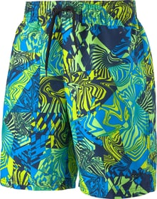 "Astro Ignite Leisure 17"" Watershort"