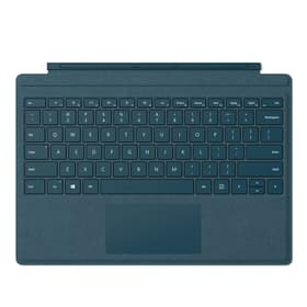 Surface TypeCover Pro Blue