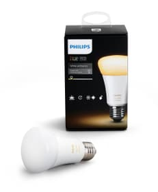 HUE WHITE AMBIANCE EXTENSION Philips hue 421051400000 Bild Nr. 1