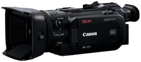 LEGRIA HF G60 Camcorder Canon 785300143790 Photo no. 1