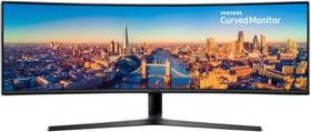 "49"" LC49J89DKUXEN Schermo Monitor Samsung 785300136864 N. figura 1"