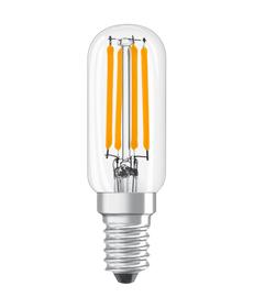 SPECIAL T26 4W Lampade cappe aspiranti Osram 421094800000 N. figura 1