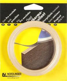 Acero D375PR 23 mm/5m Bordo melaminico 640115500000 N. figura 1