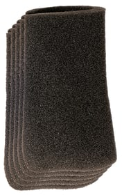 Schaumstofffilter TE-VC Filter und Filtertüten Einhell 610556200000 Bild Nr. 1