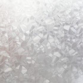 PLASTICA STATIC Splinter 67,5 x 150cm D-C-Fix 661867800000 N. figura 1
