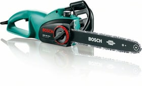 AKE 40-19 S Elektro-Kettensäge Bosch 630725900000 Bild Nr. 1