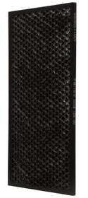 FZ-D60DFE Filtro Sharp 785300143553 N. figura 1