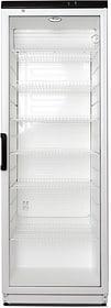 ADN 200/2 Gastro-Kühlschrank Whirlpool 785300137998 Bild Nr. 1