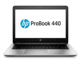 ProBook 440 G4 Notebook