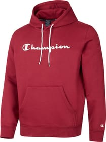 Men Hooded Sweatshirt Kapuzenpullover Champion 464261500588 Grösse L Farbe bordeaux Bild-Nr. 1
